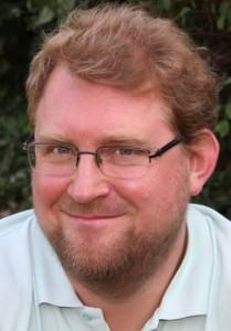 Dr. Hans-Christian Bankl
