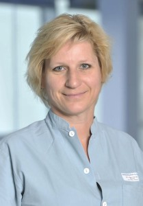 Dr. Ursula Bankl